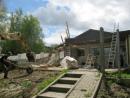1-abriss-16-mai-2012