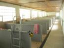 1-abriss-19-mai-2012