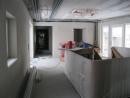 dez-2012-1-neubau