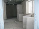 dez-2012-3-neubau
