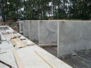 2-beginn-neubau-10-juni-2012