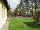 2-beginn-neubau-11-juni-2012