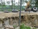 2-beginn-neubau-12-juni-2012