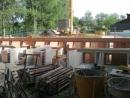3-juni-2012-1-neubau