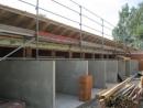 august-2012-1-neubau