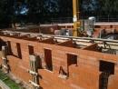 juli-2012-1-neubau