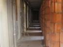 juli-2012-4-neubau