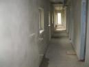 okt-2012-1-neubau