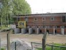 sep-2012-3-neubau