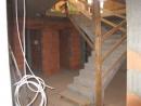 sep-2012-4-neubau