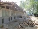 1-abriss-15-mai-2012