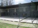 1-abriss-17-mai-2012