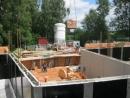 3-juni-2012-3-neubau