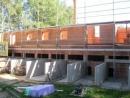 juli-2012-2-neubau