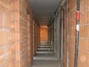 juli-2012-3-neubau