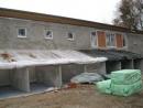 nov-2012-6-neubau