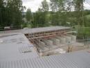 sep-2012-2-neubau