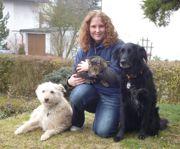 Tierpflegerin-Anette-Bartholomai