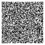QRcode-Kontaktdaten mit Bankdaten