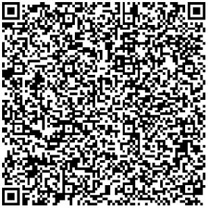 qrcode-kontaktdaten